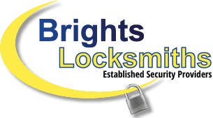Brights Locksmiths